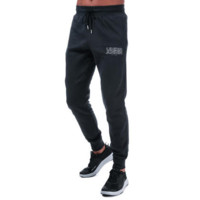 UNDER ARMOUR  Baseline FLC Tapered Pant 男士休闲裤
