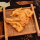 林哒儿 柠檬无骨鸭掌 酸辣味 200g 9.9元包邮(双重优惠)