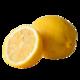 地道果 安岳黄柠檬 6斤装 约26-45个 10.8元包邮(需用券)