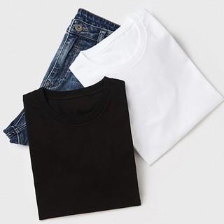 VANCL 凡客诚品 1093605 男士短袖T恤 *4件
