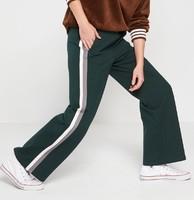 C&A CA200214206 加绒宽松直筒裤