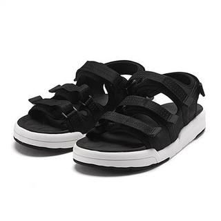 1094474 男士轻便凉鞋