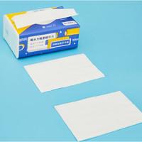 丽邦x洋葱盒子餐巾纸家用实惠装面巾纸卫生纸  4层30包 批发整箱