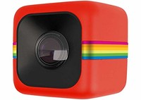 Polaroid Cube HD 1080p运动摄像机