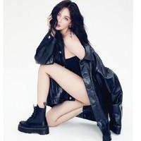 海淘活动:Shoes.com 精选Dr.Martens马丁靴热卖