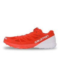 SALOMON 萨洛蒙 S-Lab Sense 6 391765 男/女款越野跑鞋