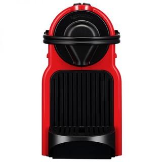 奈斯派索(NESPRESSO)胶囊咖啡机Inissia-C4012