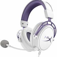 HyperX Cloud Alpha游戏耳机