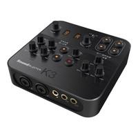 Creative 创新 SoundBlaster K3 外置声卡