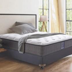 金可儿床垫怎么选?附TOP款床垫推荐