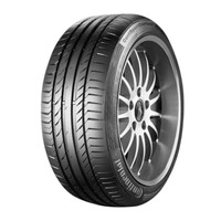Continental 马牌 CSC5 225/50R17 94W 汽车轮胎