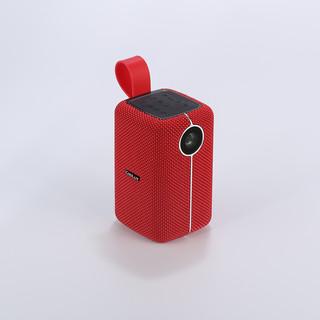 COOLUX 酷乐视 手机投影仪家用