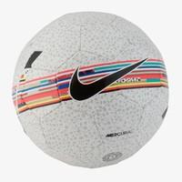 NIKE 耐克 Nike Mercurial 耐克刺客系列足球