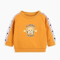 CLASSIC TEDDY 精典泰迪 儿童卫衣 *2件