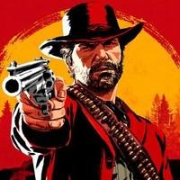 《荒野大镖客:救赎2》PC开放世界动作游戏