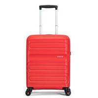 AMERICAN TOURISTER 美旅 51G*00001 经典款旅行箱 20英寸
