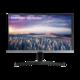 SAMSUNG 三星 S24R350FHC 23.8英寸显示器 75Hz 669元包邮