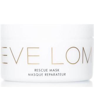 银联专享 : EVE LOM Rescue Mask 急救面膜 100ml