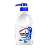 Walch 威露士 有氧洗系列 内衣裤专用洗衣液 300g 清香型
