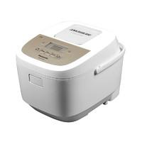 Panasonic 松下 SR-HFT158 4升 IH电饭煲