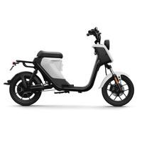 小牛电动 TDR17Z 电动自行车 新国标 青春版