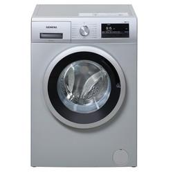 SIEMENS 西门子 WM12N2E80W 8KG 滚筒洗衣机