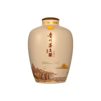 MOUTAI 茅台 中国名山 酱香型白酒 53度 15L