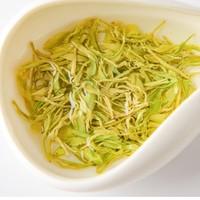 金果 黄金芽茶叶 50g
