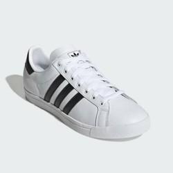 adidas 阿迪达斯 COAST STAR 男款运动鞋 *4件