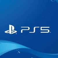 全新手柄,更强更现代的 PS5 !索尼游戏再开新世代