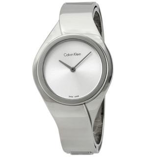 Calvin Klein Senses K5N2M126 女士腕表