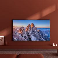 YOUPIN 小米有品 全面屏电视 65英寸PRO E65S