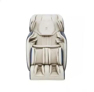 momoda 摩摩哒 RT5870 全身按摩椅