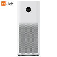 MIJIA 米家 Pro H 空气净化器