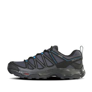 SALOMON 萨洛蒙 WENTWOOD GTX 男户外徒步鞋 *2件 +凑单品