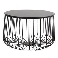 博美嘉 P1-042 北欧茶几简约现代创意个性小圆桌