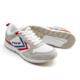 FEI YUE 飞跃 DF/1-7005 女士户外休闲鞋 低至65.97元(双重优惠)