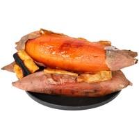 天瑞 蜜薯25号 沙地糖心 10斤