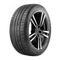 COOPER 固鉑 ZEON RS3-G1 225/45R17 94W XL 汽車輪胎