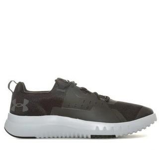 银联专享 : UNDER ARMOUR Mens UA TR96 Training Shoes 男士跑步鞋