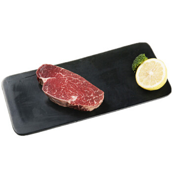 天谱乐食 澳洲M3菲力牛排 150g