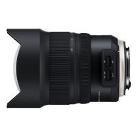 TAMRON 腾龙 SP 15-30mm F/2.8 Di VC USD 镜头