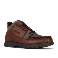 ROCKPORT Mens XCS Marangue Treeline Hiker Boots 男士工装靴