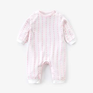 POPUBB 婴国偶相 婴儿连体衣
