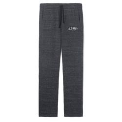 OLD NAVY 343704 男士抓绒休闲裤 +凑单品