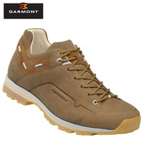 GARMONT 嘎蒙特 GFTC21503 中性户外休闲鞋