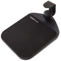 JINCOMSO JK-V3D 创意电脑手托架鼠标板鼠标垫护腕可旋转臂托桌面键盘延长板支架板