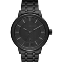 Armani Exchange 阿玛尼 AX1457 男士腕表