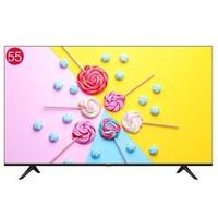 Hisense 海信 55E3D 55英寸 4K 液晶电视