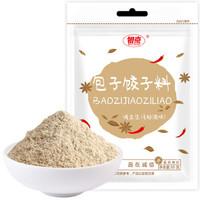 银京 包子饺子料 50g *2件